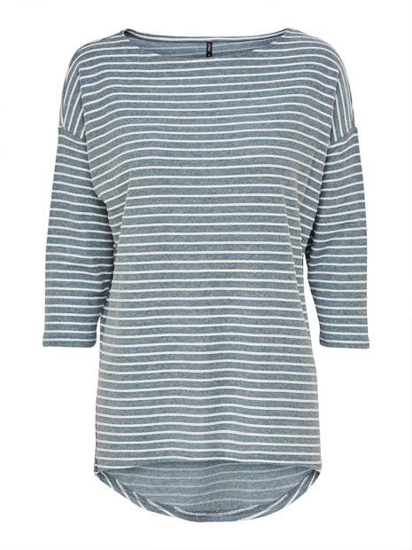 Shirt Elly