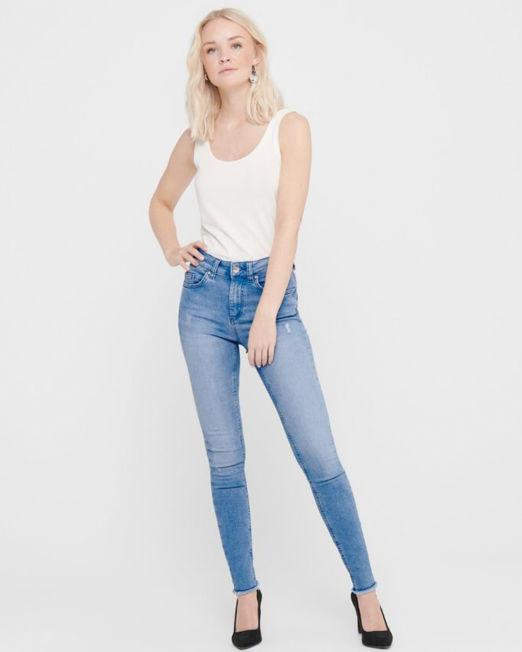 sinny-fit-jeans-1