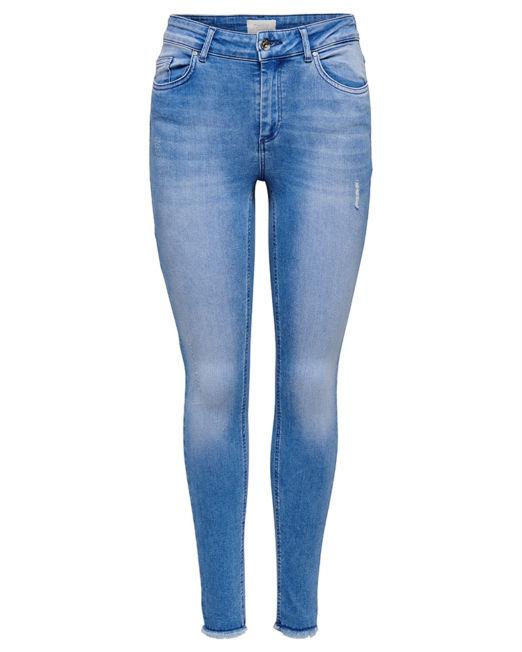 sinny-fit-jeans