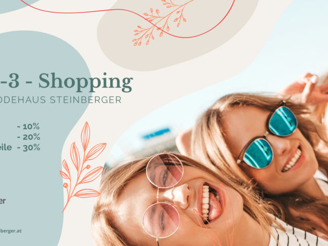 1-2-3-shopping