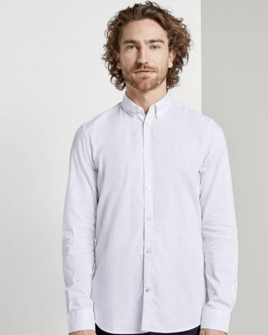 hemd1