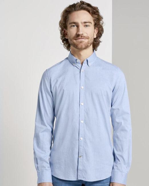 hemd2