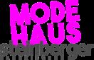 Modehaus Steinberger
